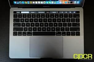 mac take snapshot how to take a screenshot on a mac custom pc review