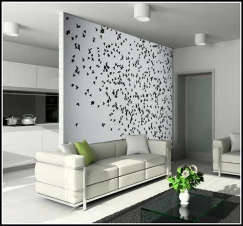 schoene wohnzimmer sch 246 ne wandbilder wohnzimmer wohnzimmer house und