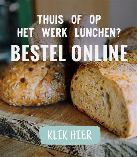 tuinhuis tilburg openingstijden contact tuinhuis culinair tilburg westermarkt