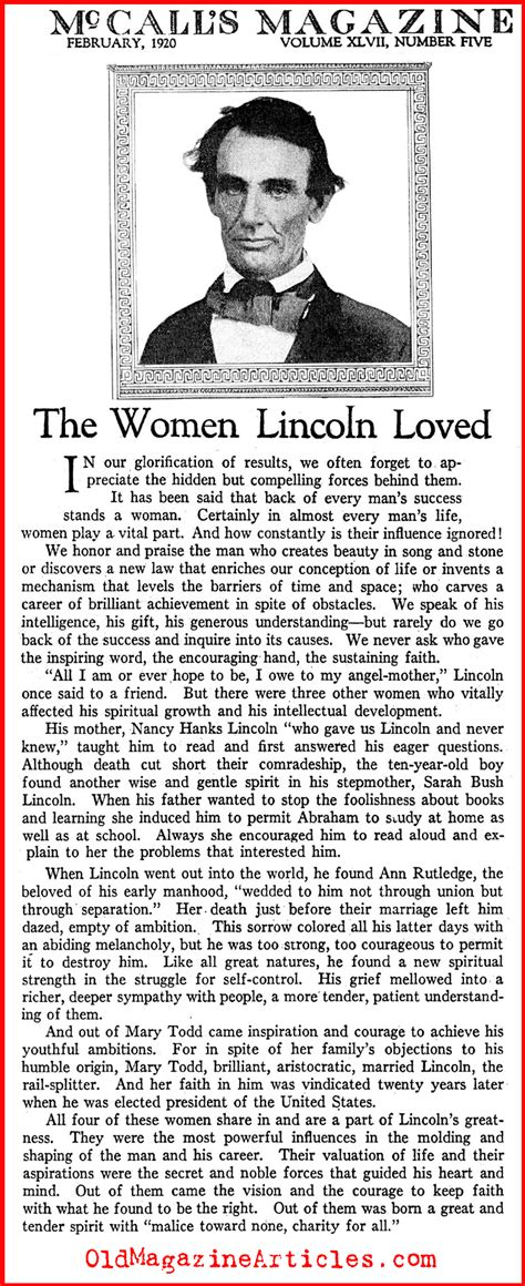 early life of abraham lincoln pdf important women in the life of abraham lincoln early life