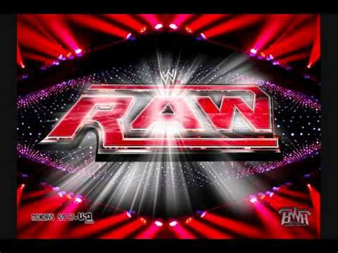 theme song raw download wwe raw 2012 theme song video mp3 mp4 3gp webm