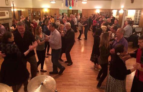 swing dance council community gathers at mercer island swing dance mercer