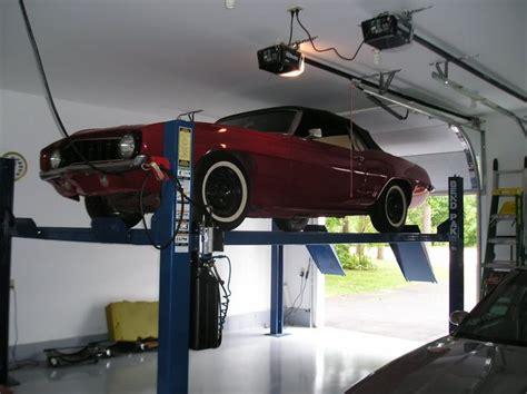 Overhead Garage Door Track Overhead Garage Door Tracks Pilotproject Org