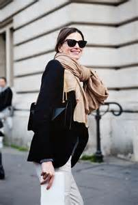 habitually chic habitually chic 174 187 what should i pack for paris
