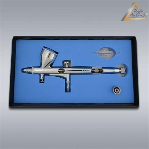 Lackieren Mit Airbrush Pistole by Kompressor Druckluft Compressor Druckluftkompressor