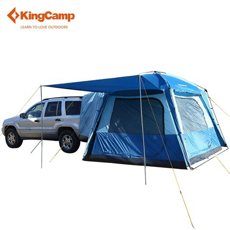 tent awnings for cars tent awnings for cars 28 images awesome car tent