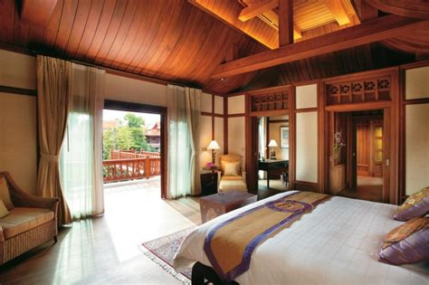 hotel rooms in thailand hotel rooms the dhara dhevi chiang mai thailand butterboom