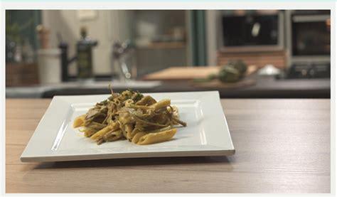 parodi in cucina ricette benedetta parodi da pronto e postato si cucina la