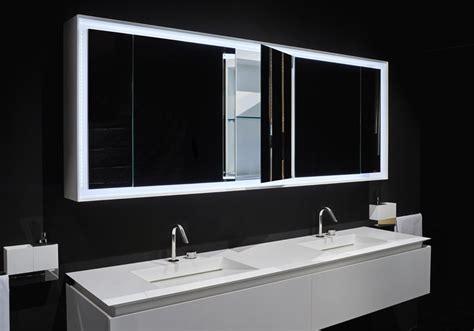 specchio bagno design specchio bagno di design quale scegliere design bath