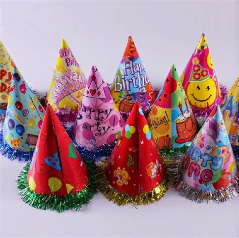 new year gift for child new year hats for craft gift ideas