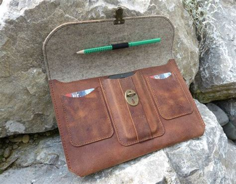 Great Duo Duo Bag 8 best bags cases images on leather leather