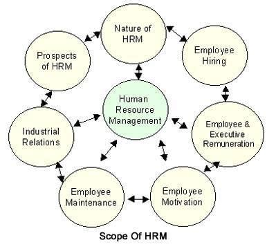 Scope Of Mba In Healthcare Management by What Should I Chose For Human Resource Management