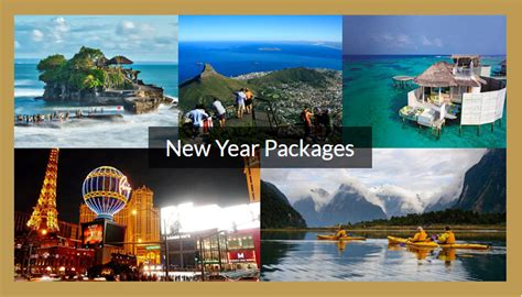 all inclusive new years packages new years vacation packages 28 images new years vacation packages in las vegas 2018 new