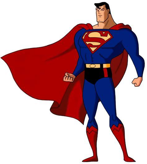 Superman Original Superman 5 superman gods and monsters vs superman dcau battles
