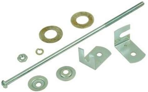 ohmite resistor bracket ohmite 6104 61 2 mounting bracket 210 270 resistor 1 industrial scientific