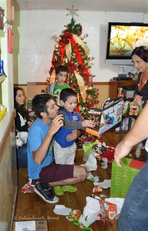 imagenes navideñas familia tradiciones navide 241 as que me alimentan el alma