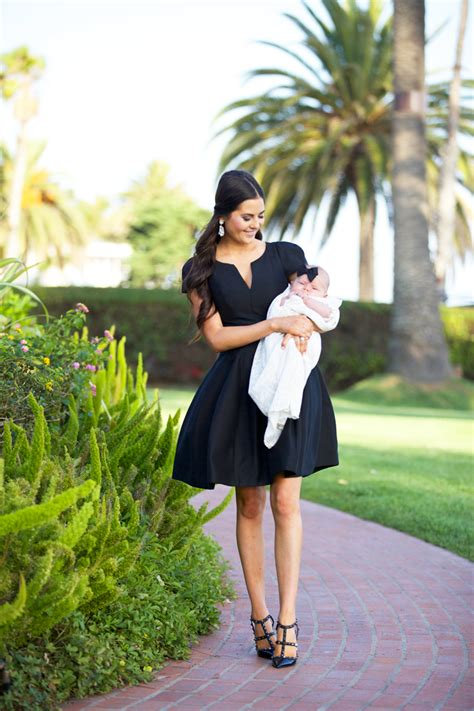 rach parcell the perfect lbd pink peonies by rach parcell bloglovin