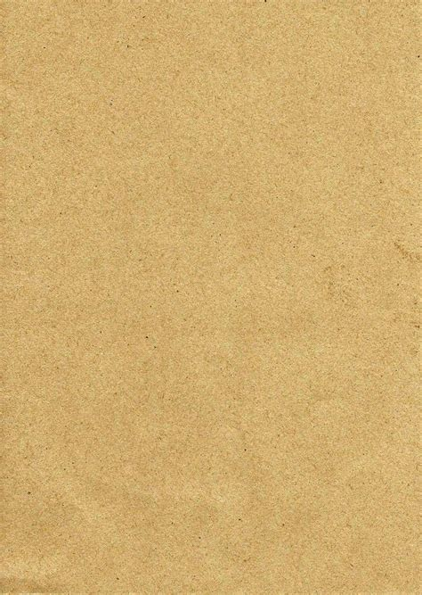 Craft Brown Paper - brown paper stock by zerdastock on deviantart
