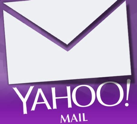 s day yahoo yahoo archives dailys