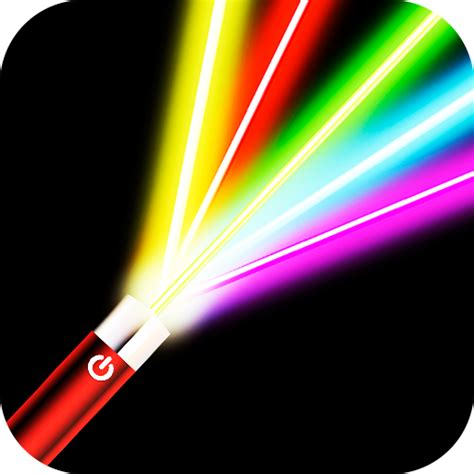laser lights amazon amazon com vision laser light appstore for android