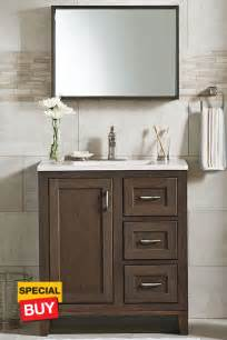 Cool Bathroom Vanity Bedroom Bathroom Cool Bathroom Vanity With Stainless Steel Faucet And Square Miror For Modern