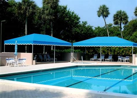 delray awning pool cabanas delray awning inc