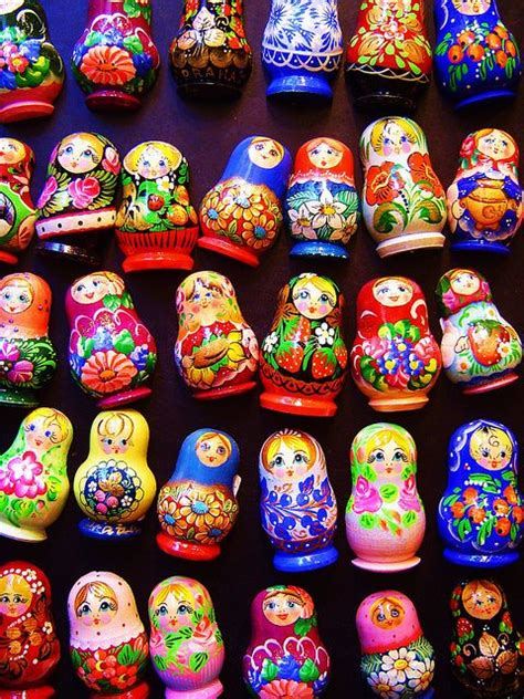 decoracion hogar retro decoraci 243 n retro hoy matryoshka love russian dolls