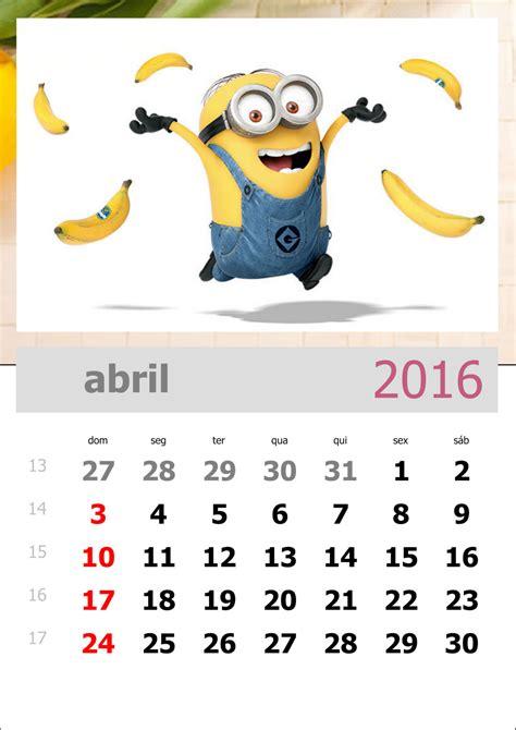 lista dos aposentados de abril de 2016 arquivos calend 225 rio 2016 para imprimir atividades para a