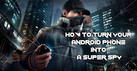 anmap apk how to turn your android smartphone into a effect hacking