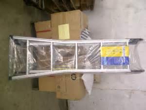 Tangga Aluminium Aroma Ar 04 products page fortuna jaya tangga aluminium murah