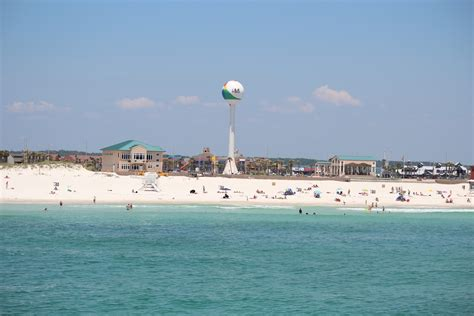 section 8 pensacola fl love to live in pensacola florida pensacola beach ball