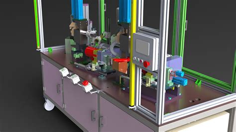 design machine manufacturing machine manufacturing profiks