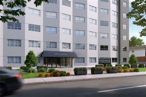 2 bedroom apartments downtown ottawa two bedroom apartment ottawa downtown bedroom review design