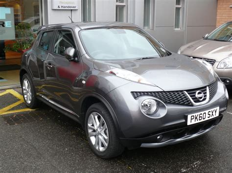 nissan juke grey nissan juke grey reviews prices ratings with various