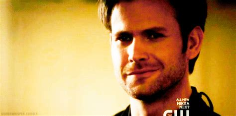 vire diaries matt the diaries klaus mikaelson gif find on