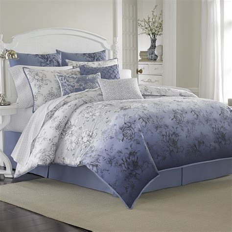 periwinkle bedding designer bedding bedding sets stores duvet covers bed