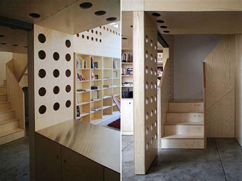 2 bedroom apartments winda 7 furniture ideas para ganar luz natural en espacios peque 241 os vivir