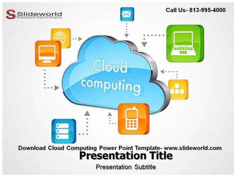 ppt templates for cloud computing free download download cloud computing editable powerpoint template