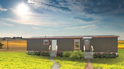 wind mobile owner welcome to manufactured mobile homes