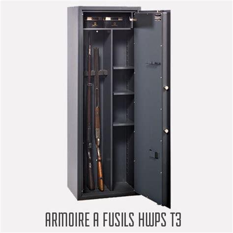 Armoire à Fusils by Armoire 224 Fusils Hwps Armoire 224 Fusils Armoire 224