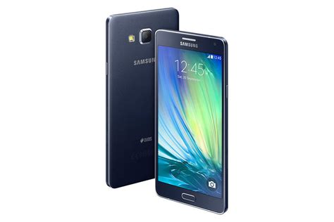 reset samsung a7 how to perform hard reset soft reset on galaxy a7 p t