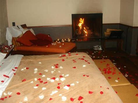 chimenea romantica sorpresa rom 225 ntica chimenea picture of hotel rodavento