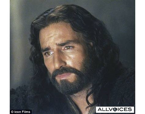jesus hair styles 88 best images about hair cuts different cutting hair