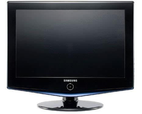 Tv Lcd Advance 19 Inch samsung launches 19 inch bordeaux lcd tv techcrunch