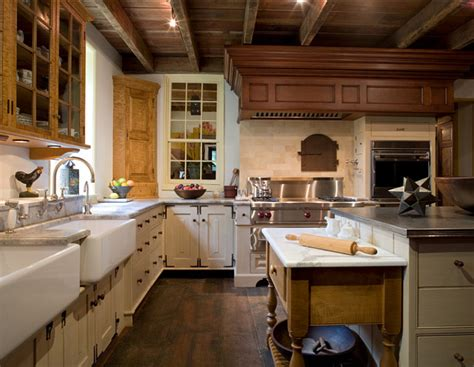 european country kitchens interior design ideas home bunch interior design ideas