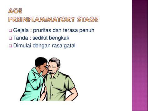 Obat Tetes Telinga Untuk Melunakkan Serumen asuhan keperawatan gg pendengaran wicara