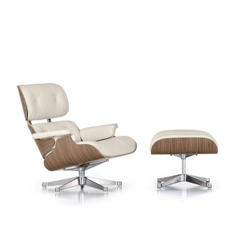 ottoman furniture images magnificent interiors showing the iconic eames lounge