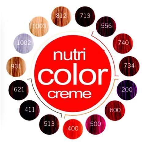revlon nutri color creme revlon nutri color creme health hair care on