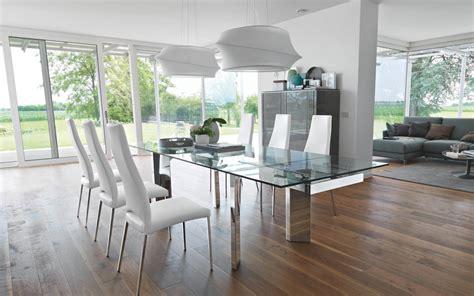 sedie moderne calligaris tavoli sedie complementi ac arredi