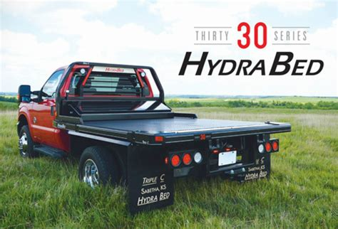 hydra bed hydrabed elm creek ne kelly s sales service